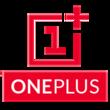 OnePlusالرموز الترويجية