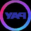 YapPromo codes