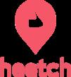 HeetchPromo codes