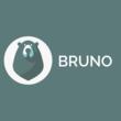 BrunoPromo codes
