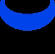 WebullPromo codes
