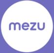 MezuPromo codes