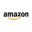 AmazonCódigos promocionales