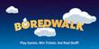 BoredwalkPromo codes
