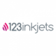 123inkjetsPromo codes