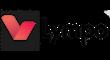 LympoPromo codes