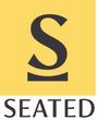 SeatedPromo codes