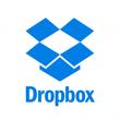 DropboxКоды промо
