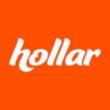 HollarPromo codes