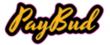PayBudPromo codes