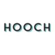 HoochPromo codes