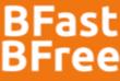 Bfast BfreePromo codes