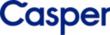 CasperPromo codes