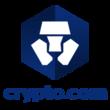 Crypto.com códigos promocionais