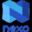 NexoPromo codes