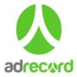 AdrecordPromo codes