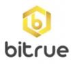 BitruePromo codes