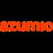 AzumioКоды промо