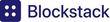 Block StackPromo codes