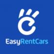 EasyRentCars (Qeeq)Promo codes