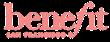 Benefit CosmeticsPromo codes
