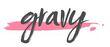 Gravy LivePromo codes