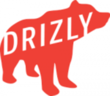 DrizlyPromo codes