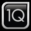1QPromo codes