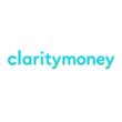 Clarity MoneyPromo codes
