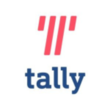 TallyPromo codes