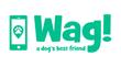 Wag!Promo codes