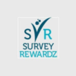 SurveyRewardzPromo codes