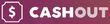 CashOutPromo codes
