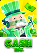 Cash, Inc. (Game) códigos promocionales