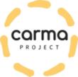 Carma ProjectPromo codes