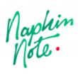 Napkin NotePromo codes