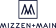 Mizzen and MainPromo codes