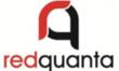 RedQuantaPromo codes