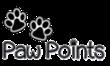 Fresh Step (Paw Points)Promo codes