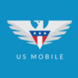 US MobilePromo codes