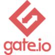 Gate.io promo codes