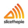 SlicethepiePromo codes