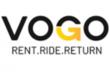 VogoPromo codes