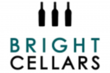 Bright CellarsPromo codes