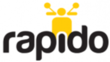 Rapido BikePromo codes