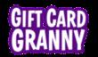 Gift Card GrannyPromo codes