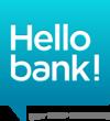 Hello BankPromo codes