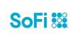 SofiPromo codes