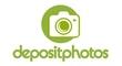 DepositphotosPromo codes