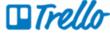 TrelloPromo codes
